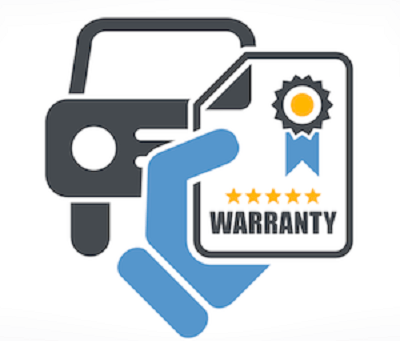 car warranties