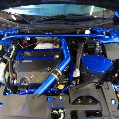 2002 Mitsubishi Lancer Es Radio Wiring Diagram Light Switch Wire Fuse Box Gal Montero Sport ~ Odicis
