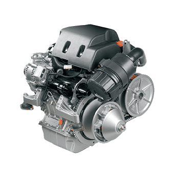 Motore-DCI.png HDI