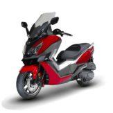 cruisym-200-rosso-1500x1500-1-300x300