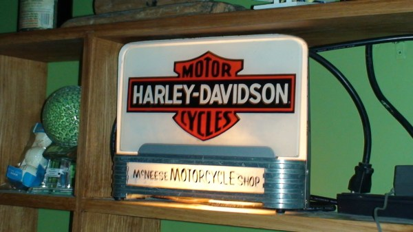 Roadrelics Vintage Sign Collection Signs & Seller