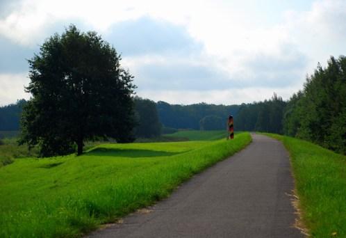 ONRW Abschnitt Forst-Guben
