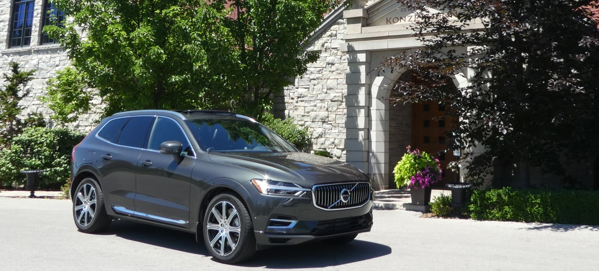The new Volvo xc60 t8 XC60T8 suv hybrid road rug cars roadrugcars brothers car voiture auto automobile vintage car super car hyper car