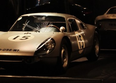Porsche 904 exposition exhibition regis mathieu cite de l'automobile mulhouse collection schlumpf road rug cars roadrugcars brothers car voiture auto automobile vintage car super car hyper car