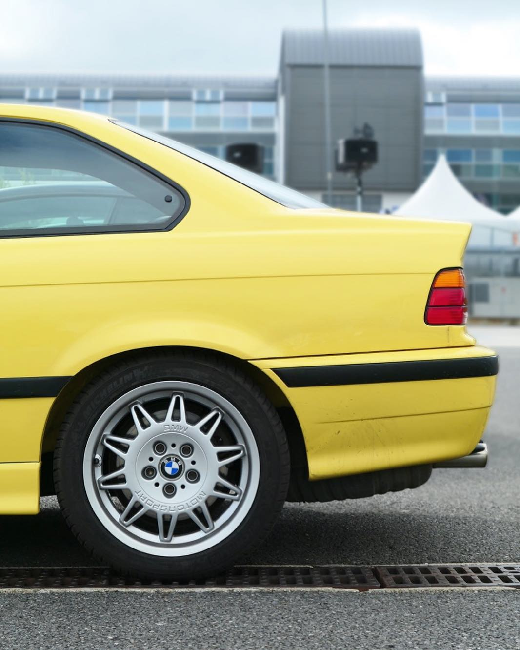bmw m town rear m3 e36 road rug cars roadrugcars brothers car voiture auto automobile