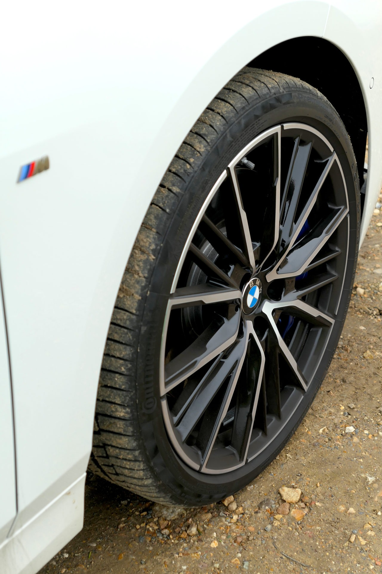 roadrugcars road rug cars bmw m135i m wheel rim