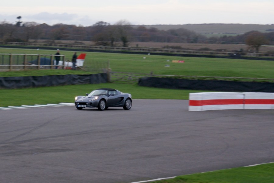 roadrugcars road rug cars lotus elise race goodwood
