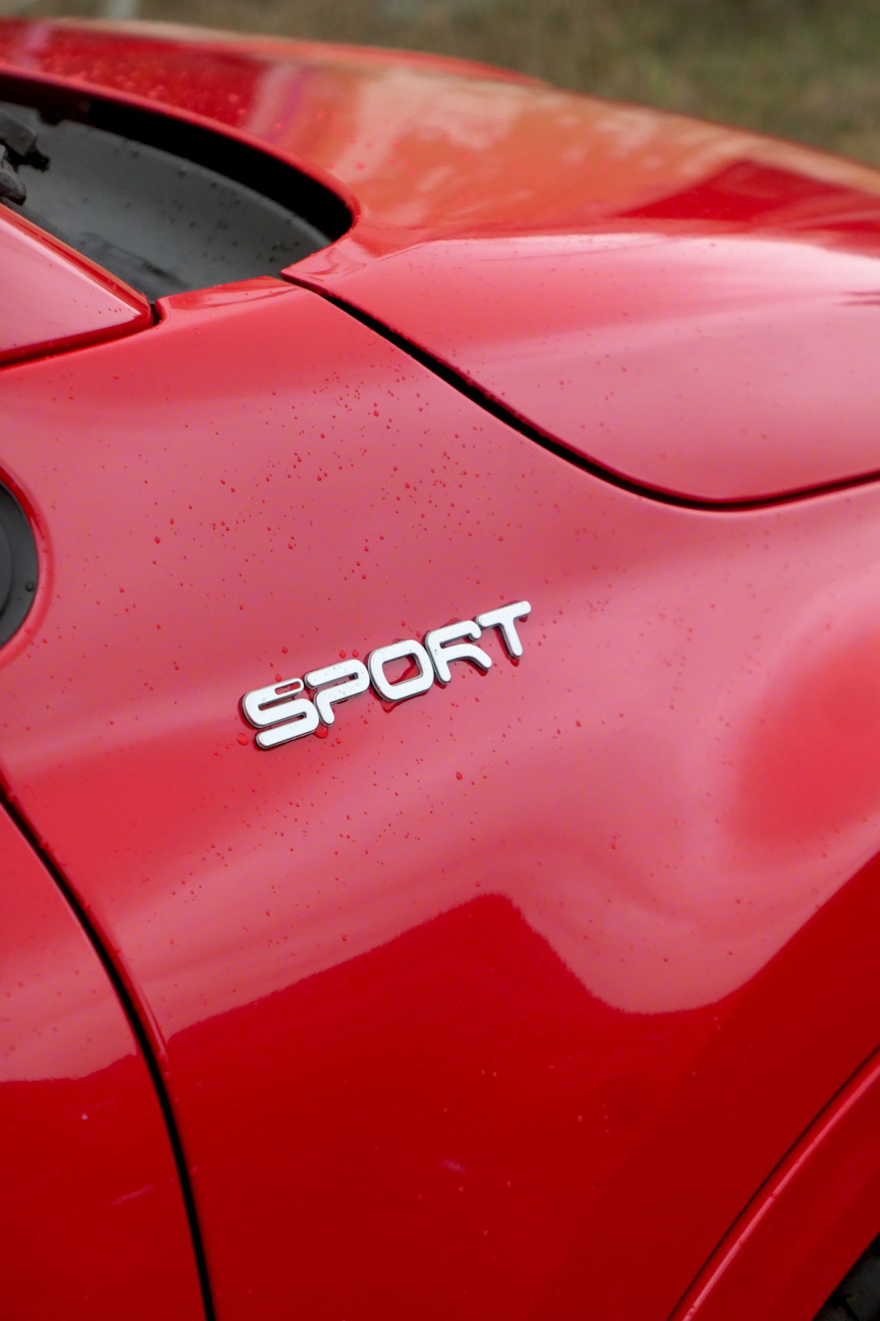 fiat 500x 500 x sport badge roadrugcars road rug cars