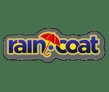 rain-coat-image
