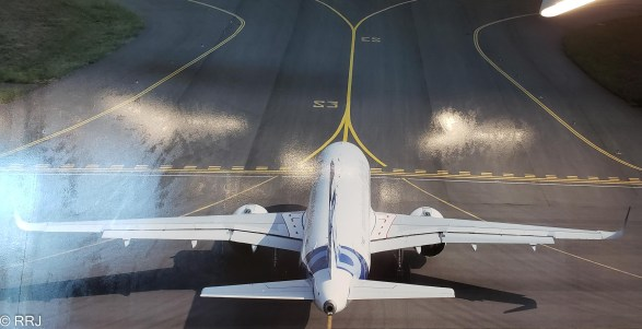 airbus takes off in mobile alabama