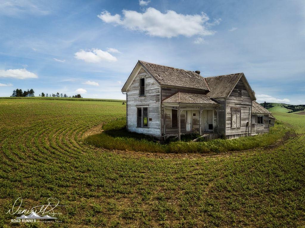 Miller-House.jpg