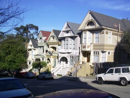 Janis Joplin's block