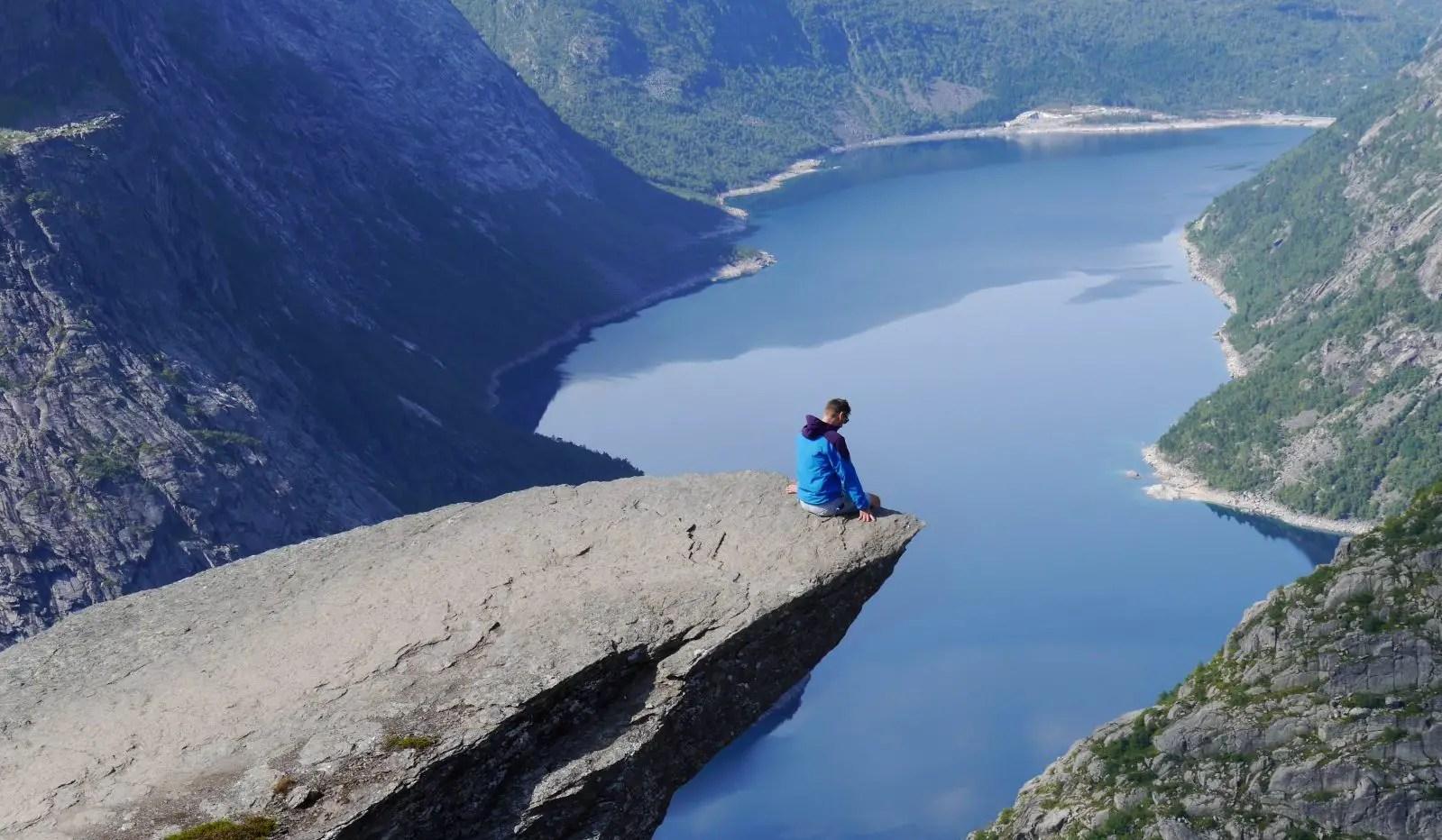 Norwegen Tipps