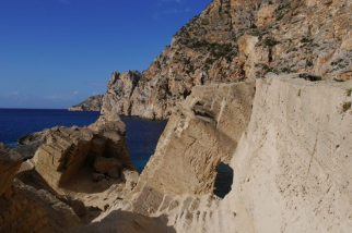 Atlantis Ibiza