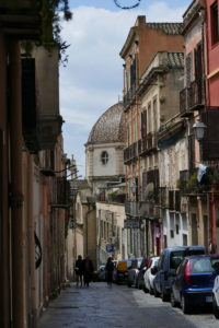 Sardinien Roadtrip | 7 Tage Rundreise - Tipps & Sehenswürdigkeiten