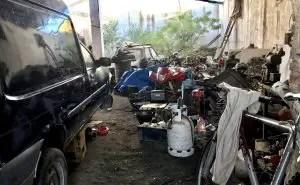 Roadtrip Argentinien Chile | Im Campervan 2 Wochen durch die Puna de Atacama