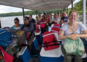 Tortuguero National Park - Everything you need to know