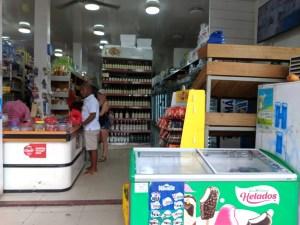 Bocas del Toro | Alle Infos zu den Highlights der Karibik-Inseln