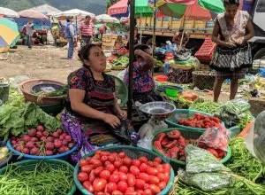 Antigua Guatemala | 7 großartige Highlights der kleinen Kolonialstadt