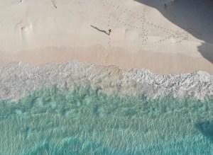 Seychellen Kosten - Was kosten 14 Tage Urlaub?