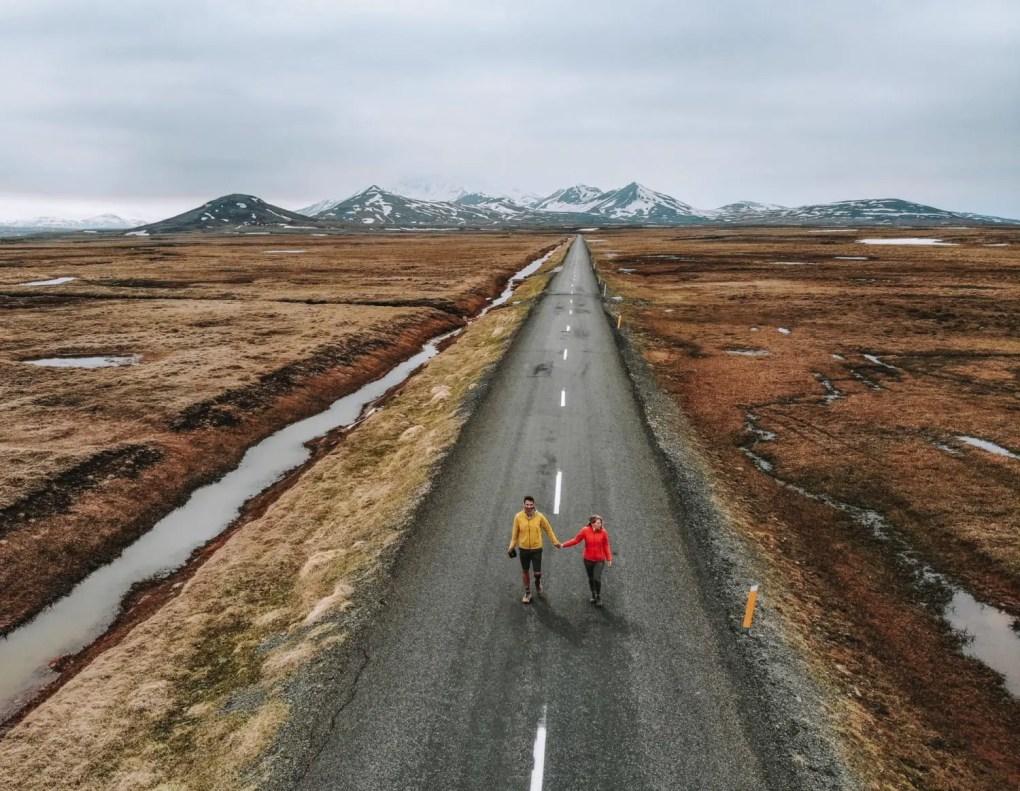 Island Reisetipps | Was du vor deiner ersten Rundreise wissen solltest!