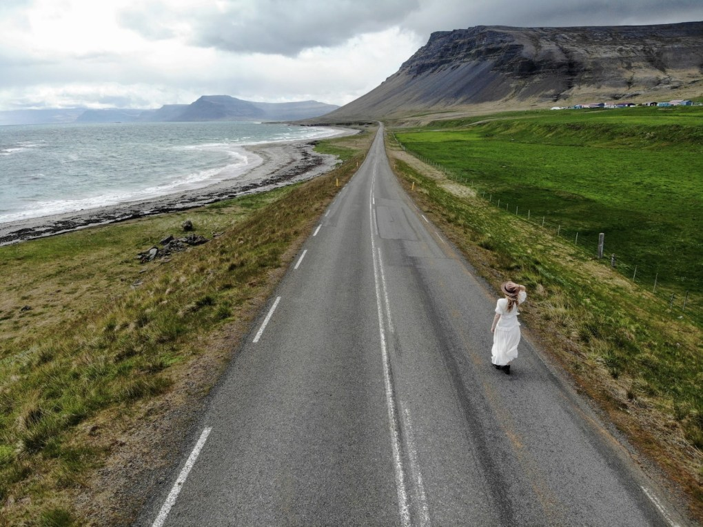 Iceland Westfjords I Everything you need to know