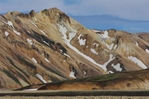 Landmannalaugar I Kompletter Guide für 1 Tag l Reisetipps
