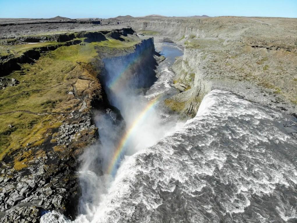 Island Kosten | Wie teuer ist ein Urlaub in Island?