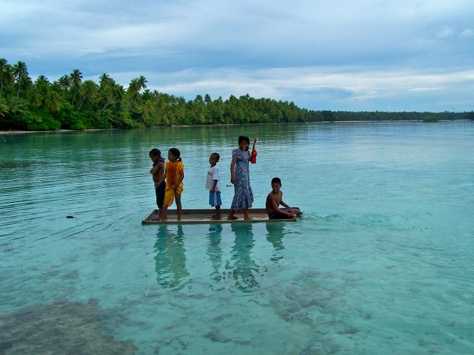 22 Things To Know Before You Go The Marshall Islands