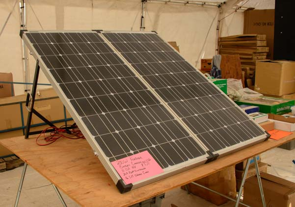 Wiring Solar Panel Kits Furthermore Small 12 Volt Solar Power System