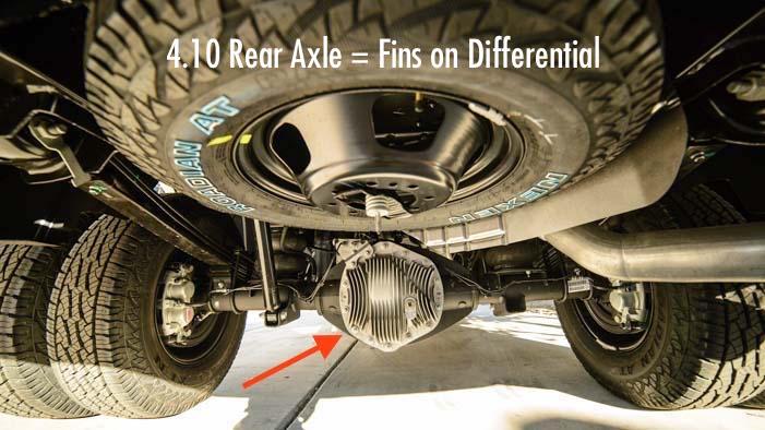 16 Awesome Chevy Silverado Gear Ratio Chart \u2013 Silverado Gear