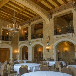 Dining Room Chairs Canada Wheelchair Zoo Banff, Alberta - A Grand Resort Town In The Canadian Rockies   Roads Less Traveled
