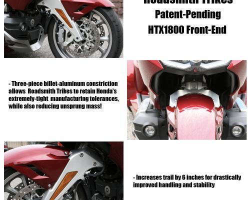 HTX1800frontend_FB1