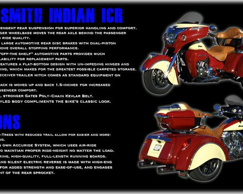 IndianICR_Magnet_new_website_12_20
