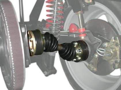 belt_drive_rear_cvjoints1