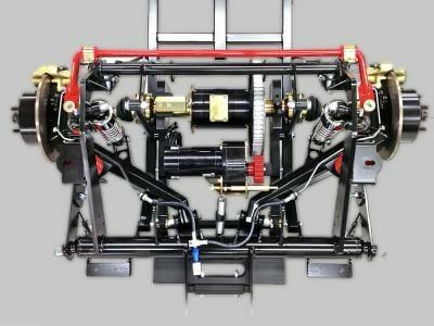 belt_drive_rear_end_grey1