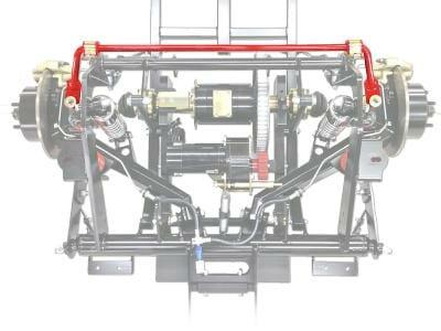 belt_drive_rear_end_sawy-bar