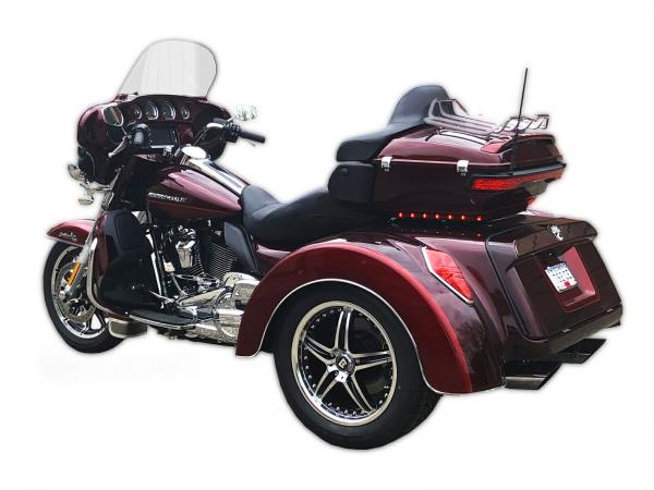 harley_hdtr_red_new2