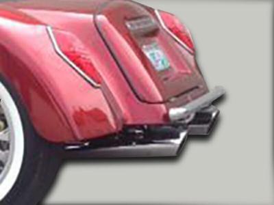 belt-drive-v-body_bumper_grey