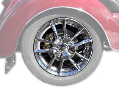 chrome_wheel_white2