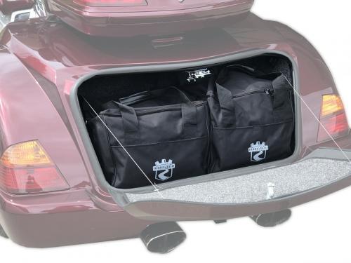 luggage_white_njew_1