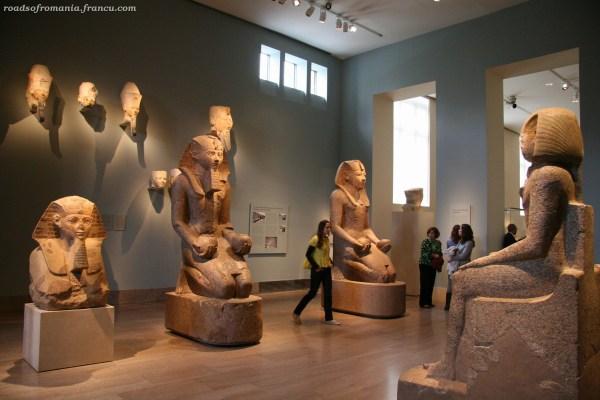 Egypt Metropolitan Museum of Art
