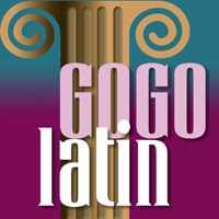 gogo-latin.jpg