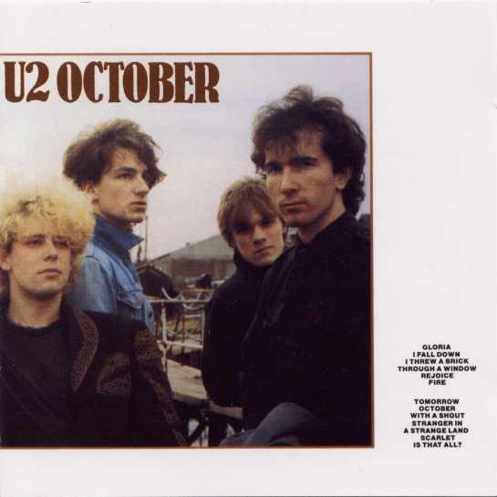 october1981.jpg