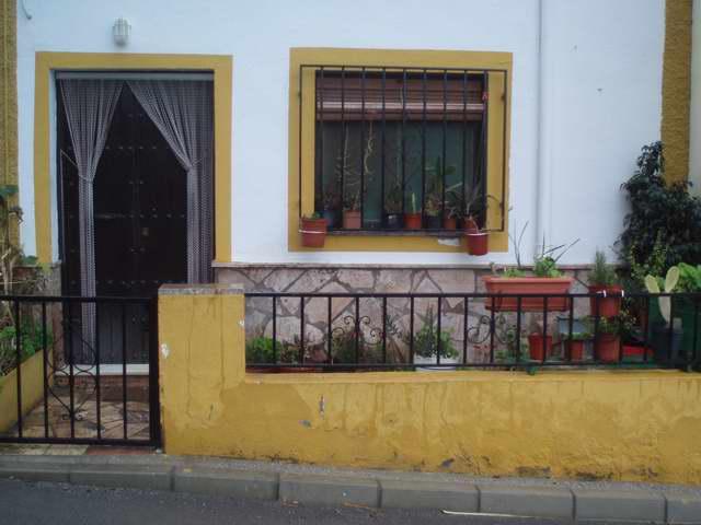 2007_01_almeria-077.jpg