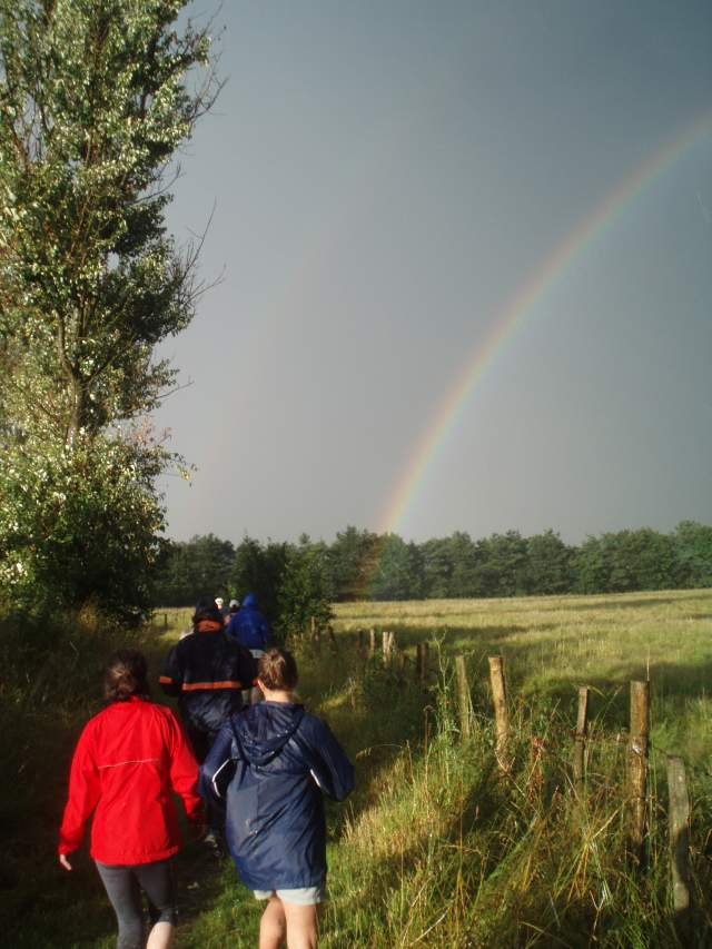 rainbow-pyrford-surrey-july-2007.jpg