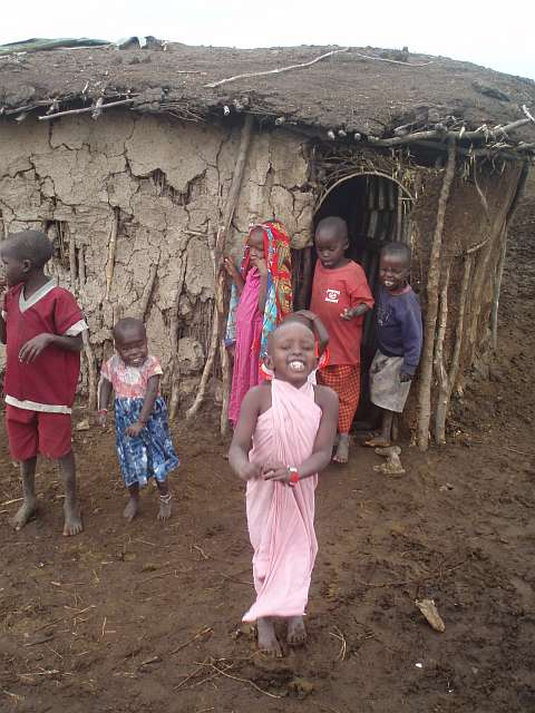 masai-village-children-masai-mara-kenya.jpg