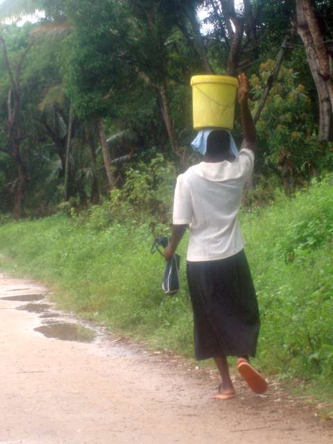 running-water-kenya.jpg