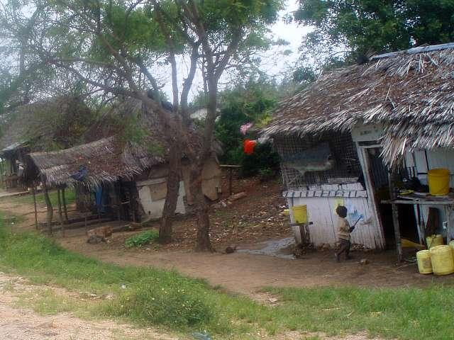 village-houses-roadside-kenya.jpg