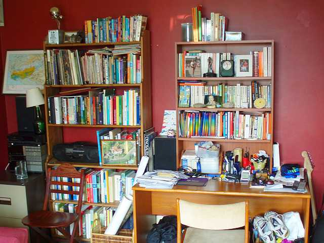 writers-desk-2007.jpg